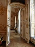 Château de Chantilly (64)