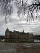 Château de Chantilly (7)