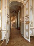 Château de Chantilly (70)