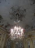 Château de Chantilly (78)