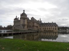 Château de Chantilly (8)