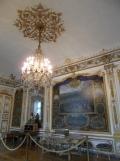 Château de Chantilly (83)