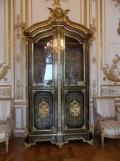 Château de Chantilly (89)