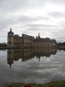 Château de Chantilly (9)
