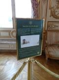 Château de Chantilly (90)