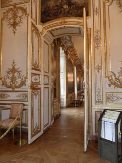 Château de Chantilly (92)