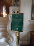 Château de Chantilly (96)