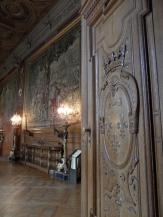 Château de Chantilly (98)