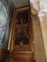 Château de Chantilly (99)