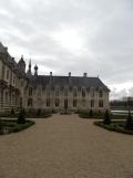 Château de Chantilly (17)
