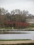 Château de Chantilly (18)