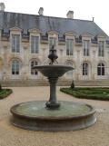 Château de Chantilly (19)