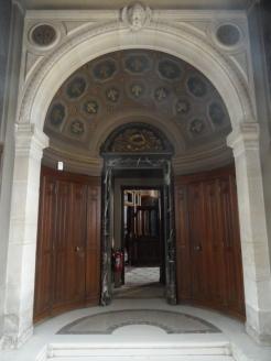 Château de Chantilly (203)