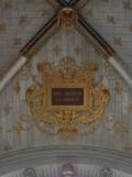 Château de Chantilly (223)