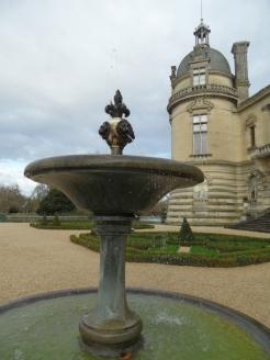 Château de Chantilly (234)