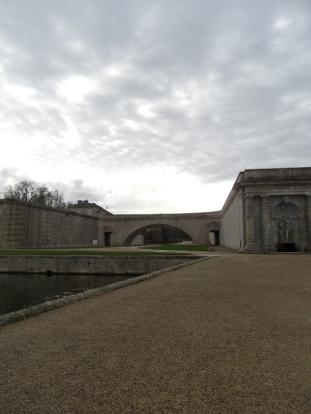 Château de Chantilly (241)
