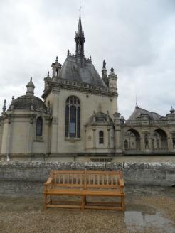 Château de Chantilly (254)