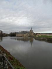 Château de Chantilly (268)