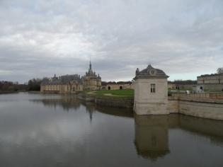 Château de Chantilly (269)