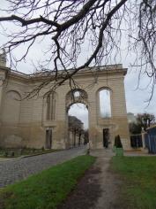 Château de Chantilly (277)
