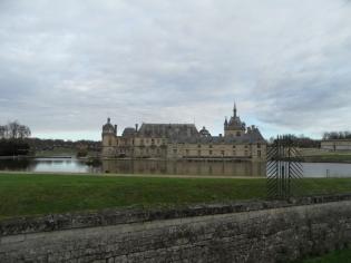 Château de Chantilly (278)