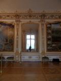 Château de Chantilly (82)