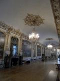 Château de Chantilly (84)