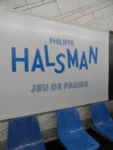 Hôtel de Ville - Philippe Halsman (5)