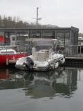Holiday Inn Canal de La Villette (2)