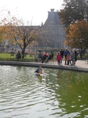 Jardin des Tuileries (2)