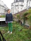 La Recyclerie (16)