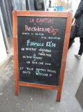La Recyclerie (3)