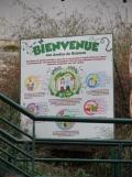 La Recyclerie (80)