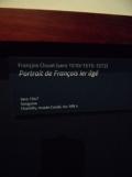 Le siècle de François 1er (10)