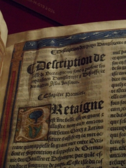 Le siècle de François 1er (100)