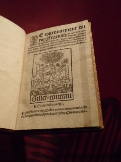 Le siècle de François 1er (107)