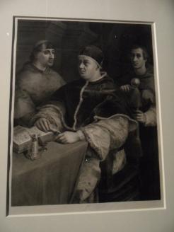 Le siècle de François 1er (18)