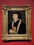 Le siècle de François 1er (24)