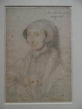 Le siècle de François 1er (28)