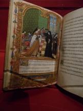 Le siècle de François 1er (41)