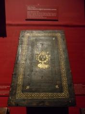 Le siècle de François 1er (51)