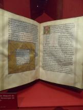 Le siècle de François 1er (69)