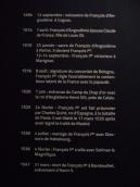 Le siècle de François 1er (7)