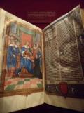Le siècle de François 1er (98)