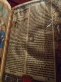 Le siècle de François 1er (99)