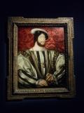 Le siècle de François 1er (12)