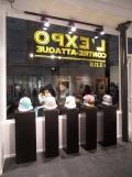 L'Expo Contre-Attaque (10)