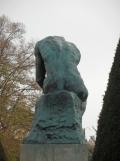 Musée Rodin (10)