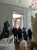 Musée Rodin (106)