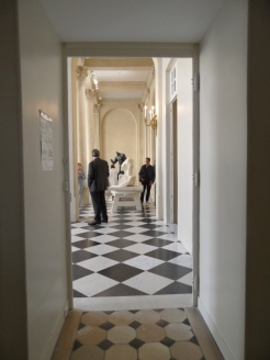 Musée Rodin (107)